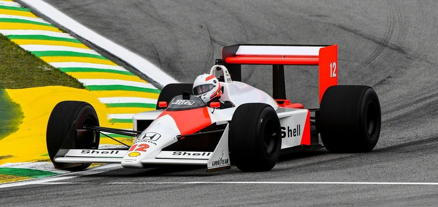 martin-brundle-senna-mclaren-mp4-4-2019