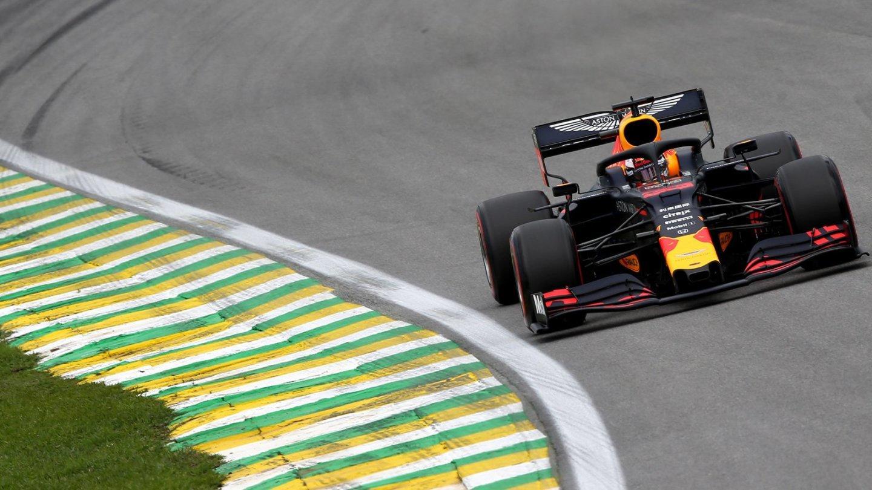 max-verstappen-f1-pole-brasil-2019