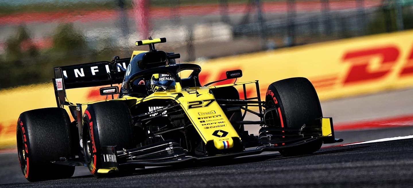 nico-hulkenberg-f1-2019-renault