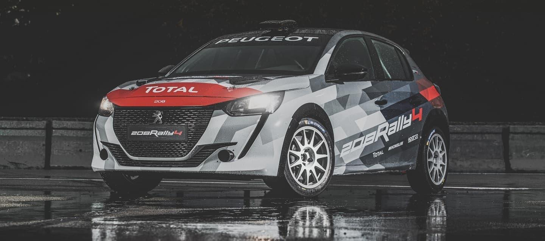 peugeot-208-rally-4-2020