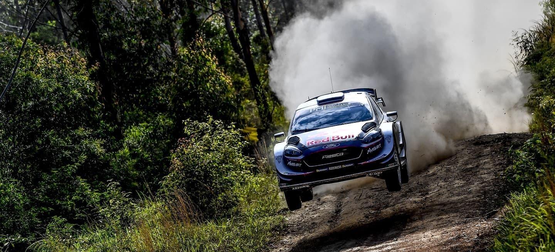 rally-de-australia-2019-wrc-cancelado-2