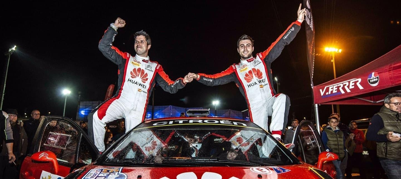 rallye-nucia-2019-cera-final-1