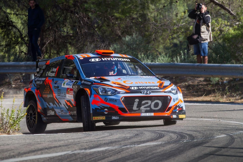 rallye-nucia-2019-cera-final-2