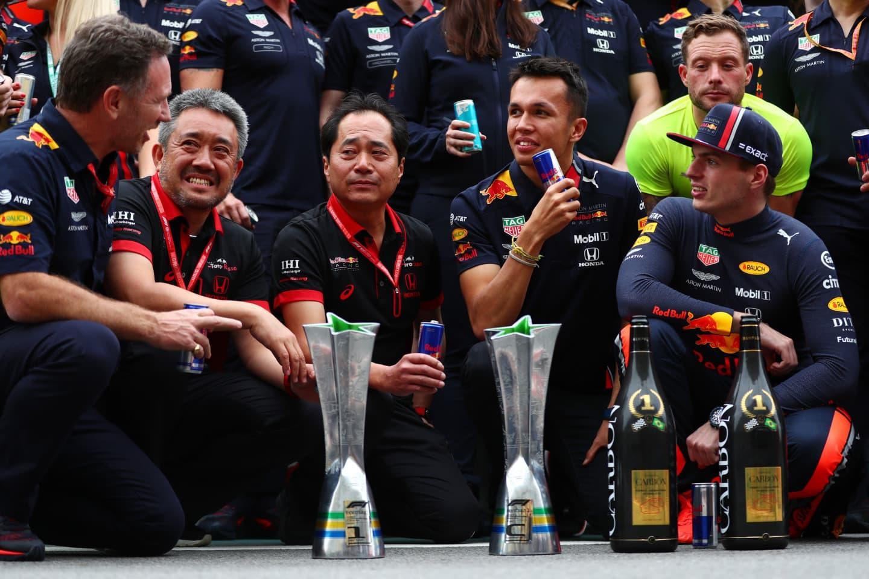 red-bull-racing-honda-2019-brasil-1