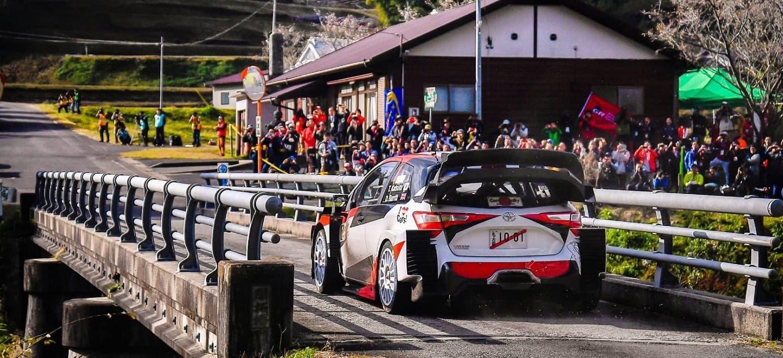 takamoto-katsuta-rally-japan-2019-toyota-wrc
