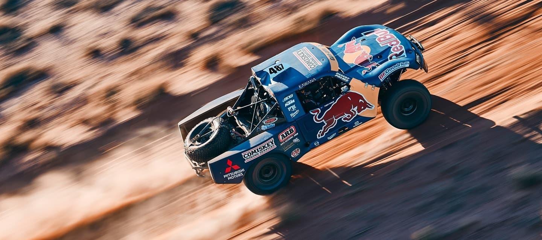 toby-price-finke-desert-race-2019