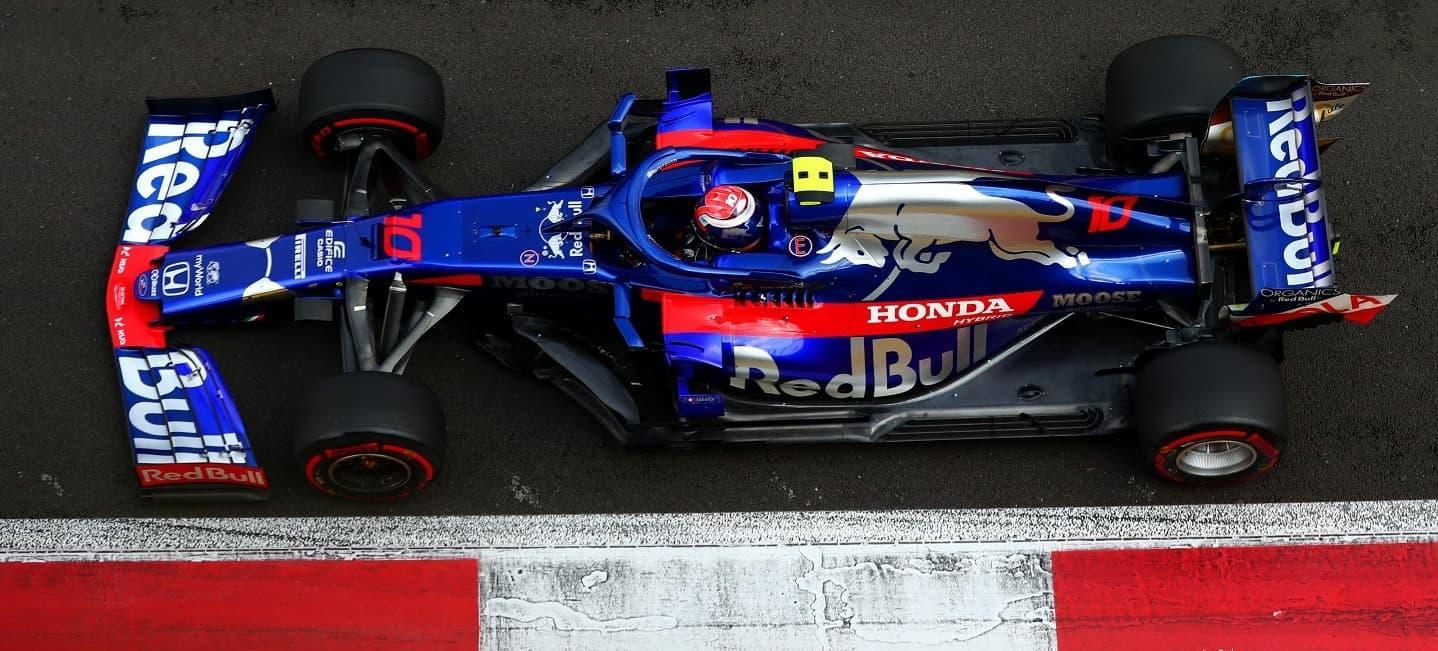 toro-rosso-pilotos-2020-f1-1