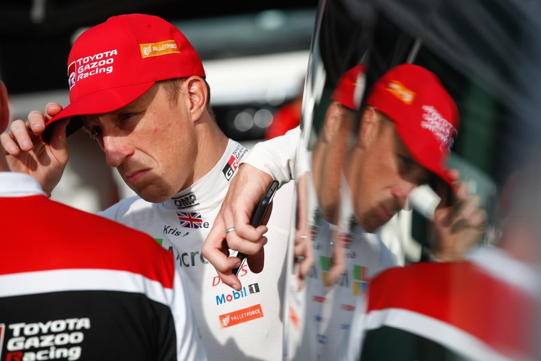 toyota-gazoo-racing-wrc-2019-pilotos-4
