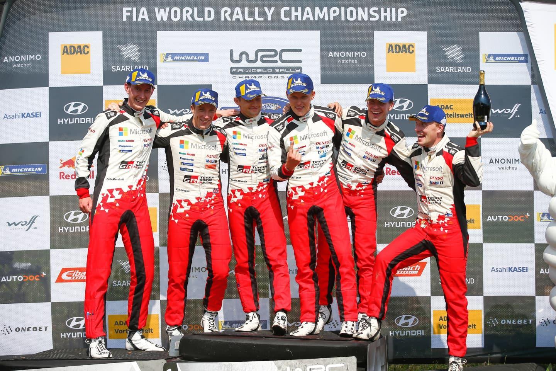 toyota-gazoo-racing-wrc-2019-pilotos-5