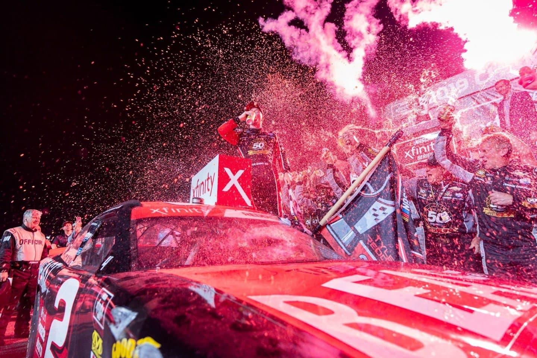 tyler-reddick-campeon-nascar-xfinity-miami-2019