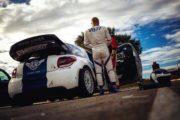 valtteri-bottas-citroen-ds3-wrc-ph-sport-rallycircuit-2019-3-180x120.jpg