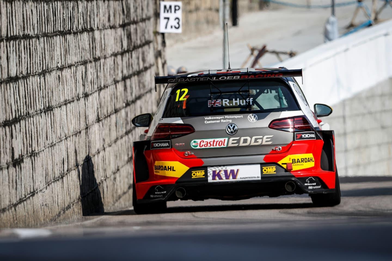 volkswagen-motorsport-wtcr-wrc-2019-2
