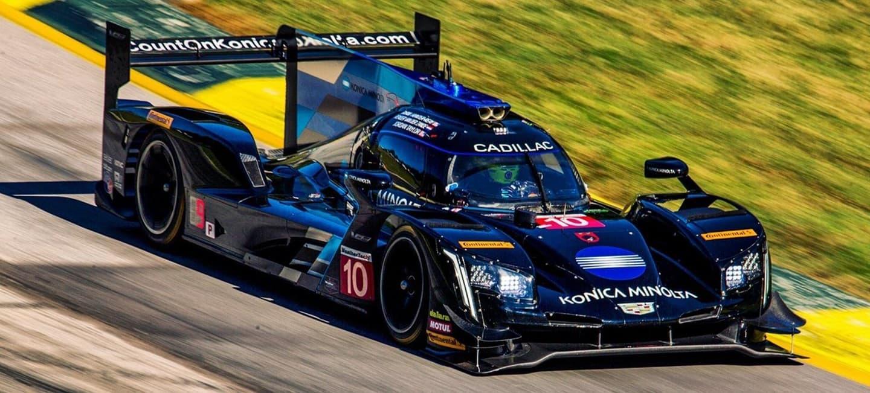 wayne_taylor_racing_19_20