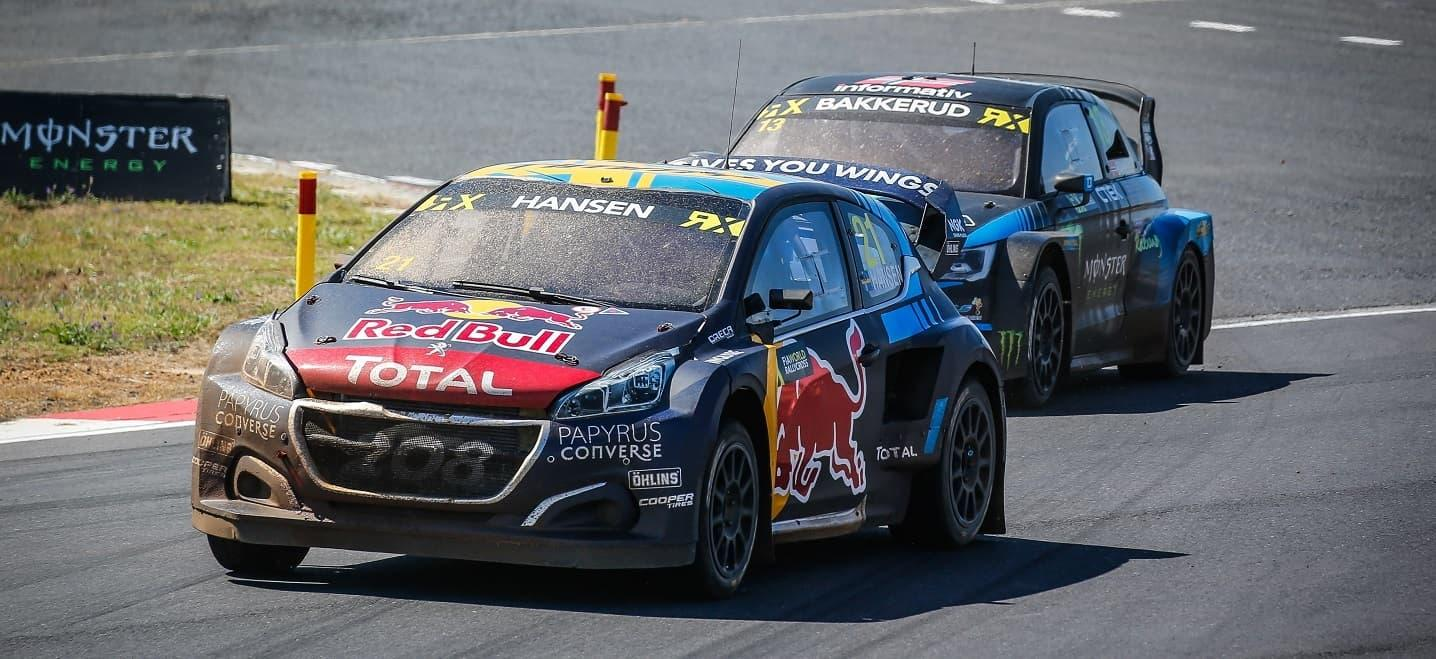 world-rx-2019-final-supercars-sudafrica-2