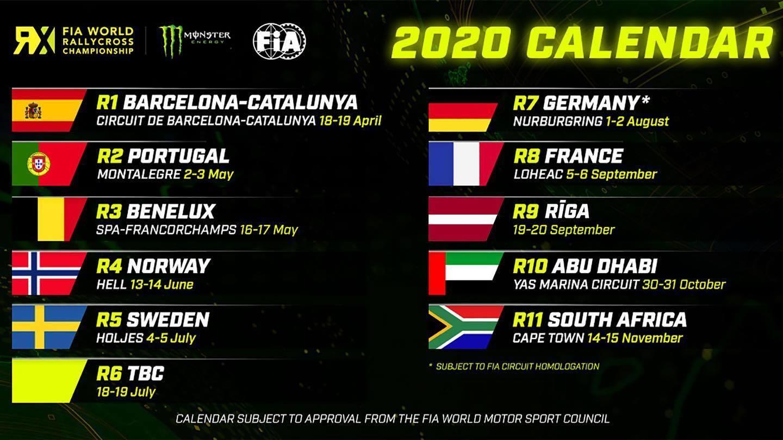 world-rx-2020-calendario-1