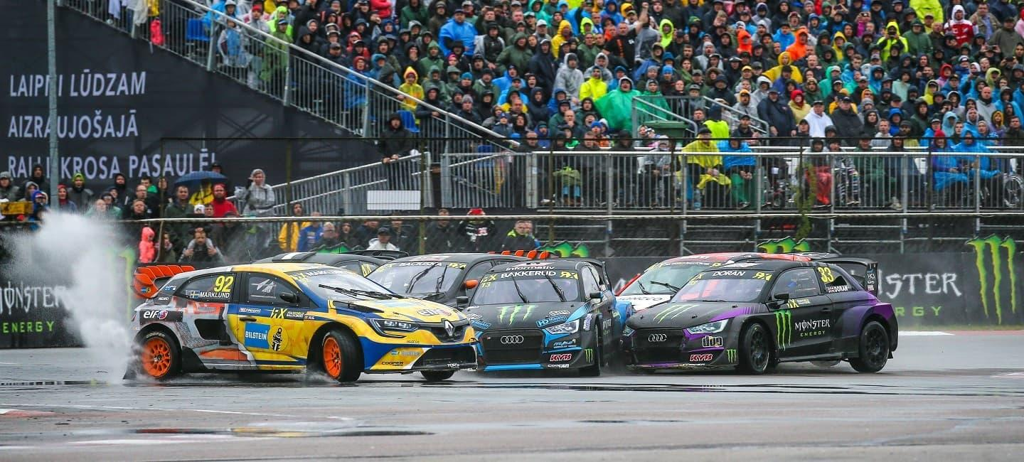 world-rx-2020-calendario-2