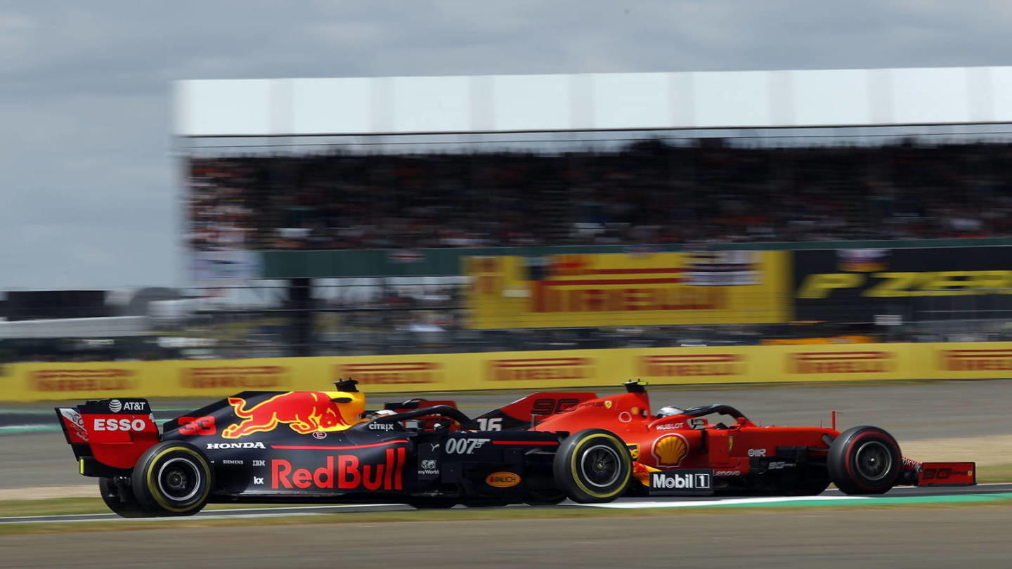 charles-leclerc-max-verstappen-duelo-silverstone-2019