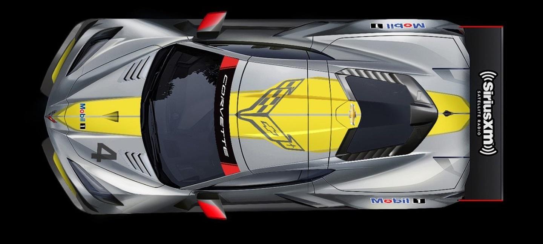corvette_racing_imsa_20_20