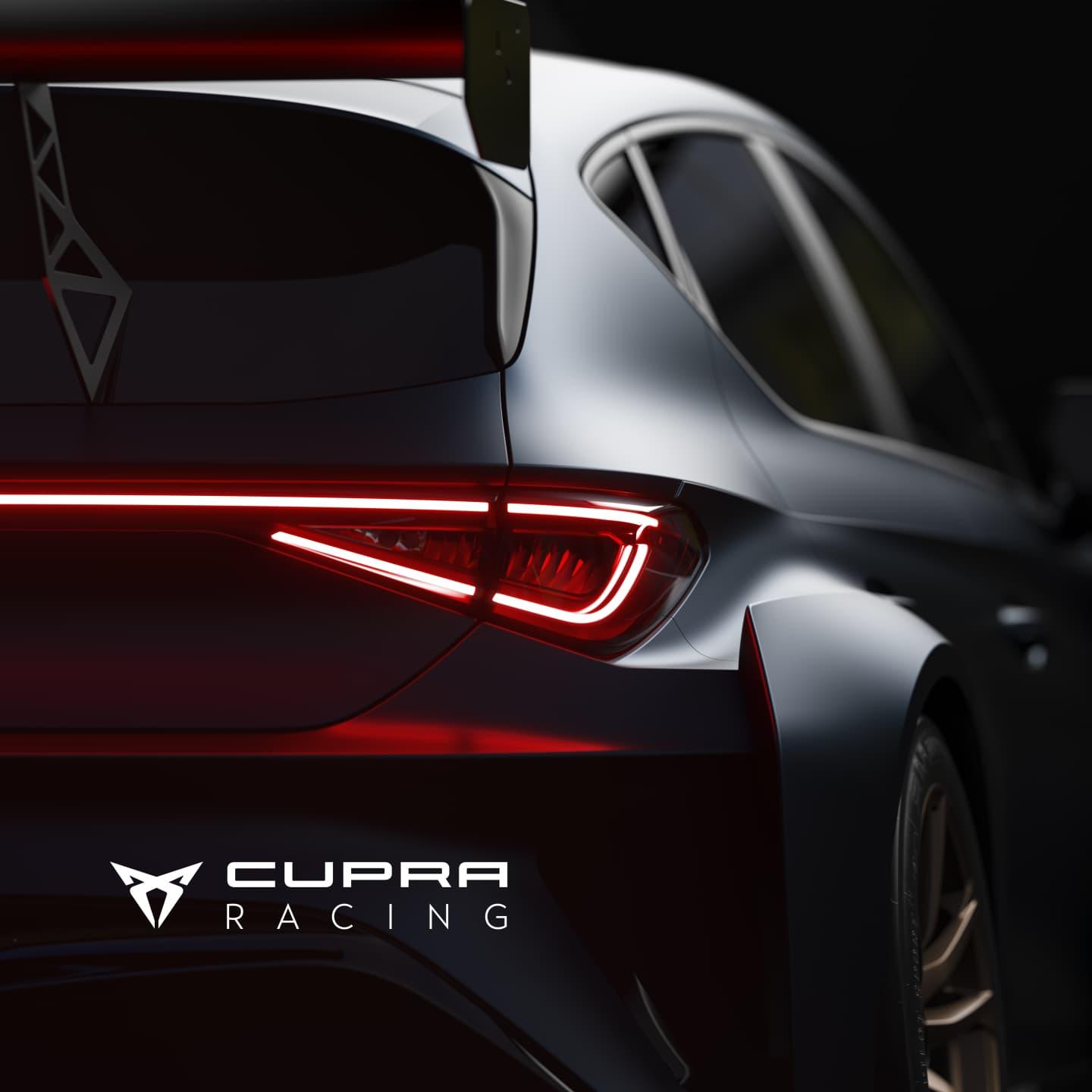 cupra-starts-pre-booking-for-its-new-tcr-race-car_01_hq