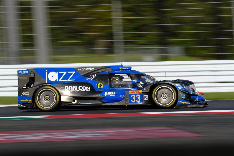 high-tech-racing-lmp2-jan-magnussen-2
