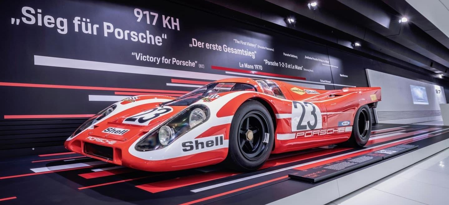 high_917_kh_special_exhibition_50_years_of_the_porsche_917_colours_of_speed_porsche_museum_2019_porsche_ag