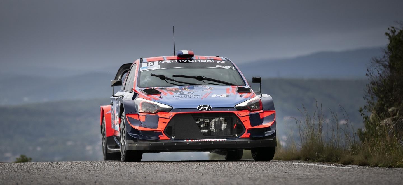 hyundai-motorsport-wrc-2019-rallye-du-var-2