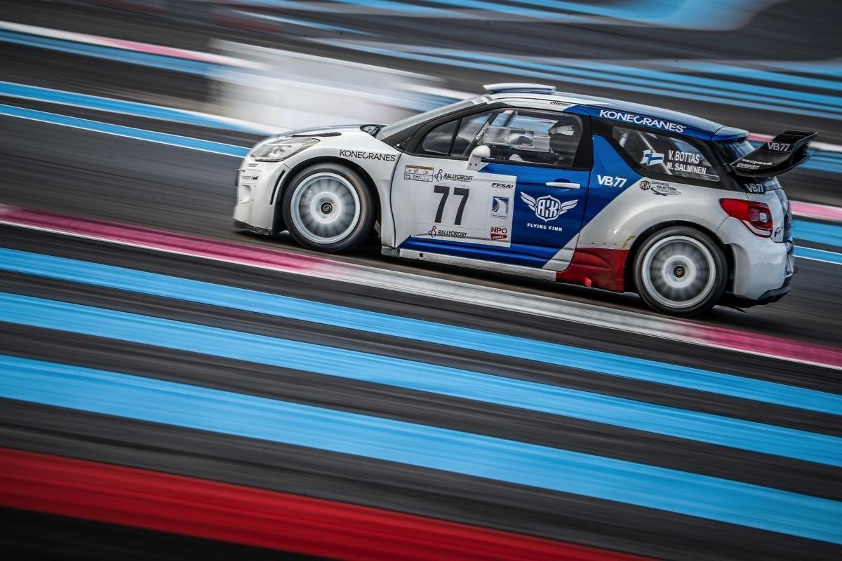 le-castellet-rallycircuit-valtteri-bottas-2019