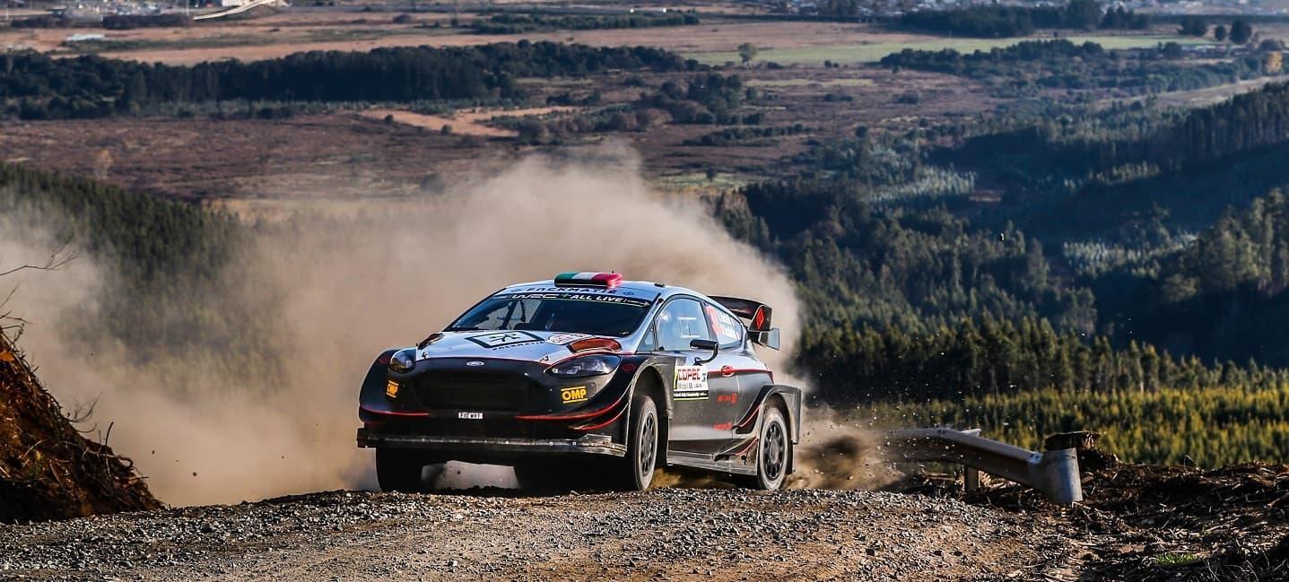 mundial-rallyes-pirelli-2021-temporada