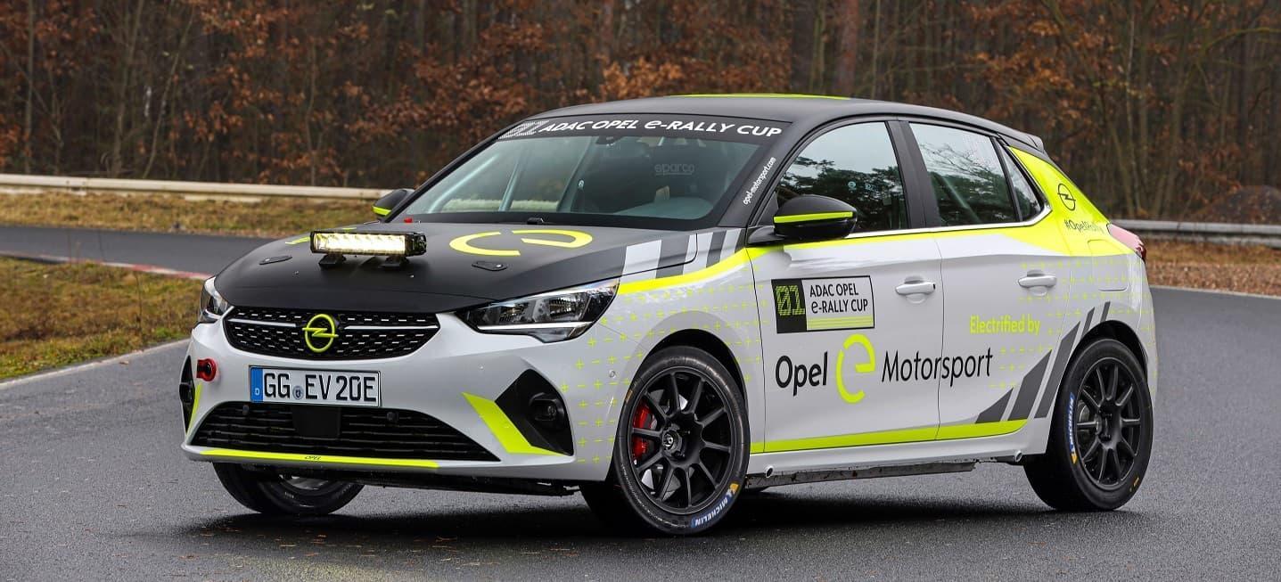 opel-corsa-e-rally-2019