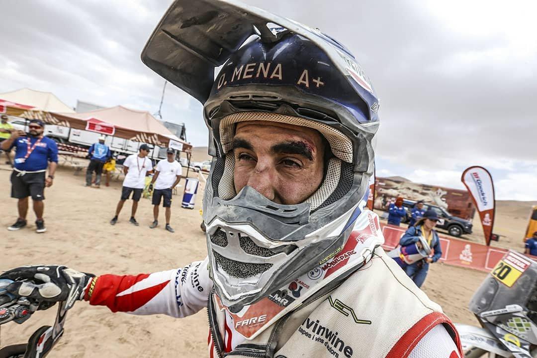 oriol-mena-hero-motorsport-dakar-rally-2019-1