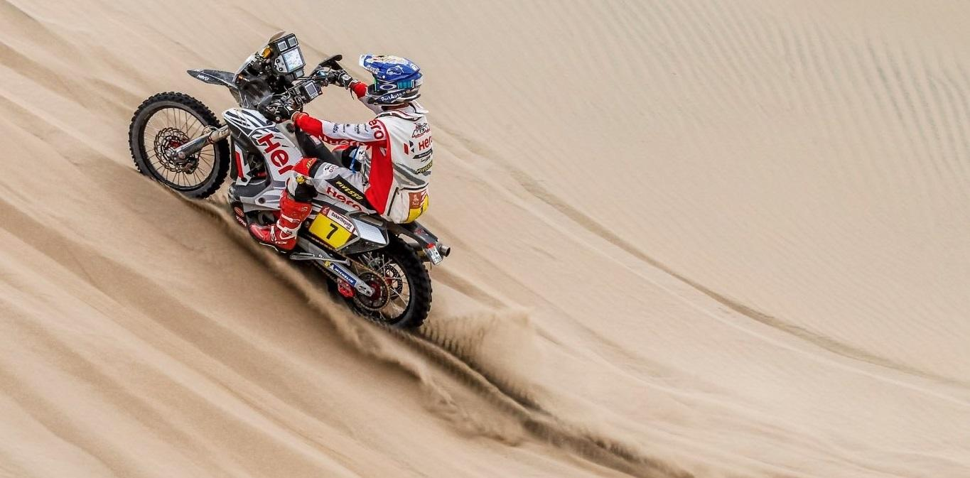 oriol-mena-hero-motorsport-dakar-rally-2019-2