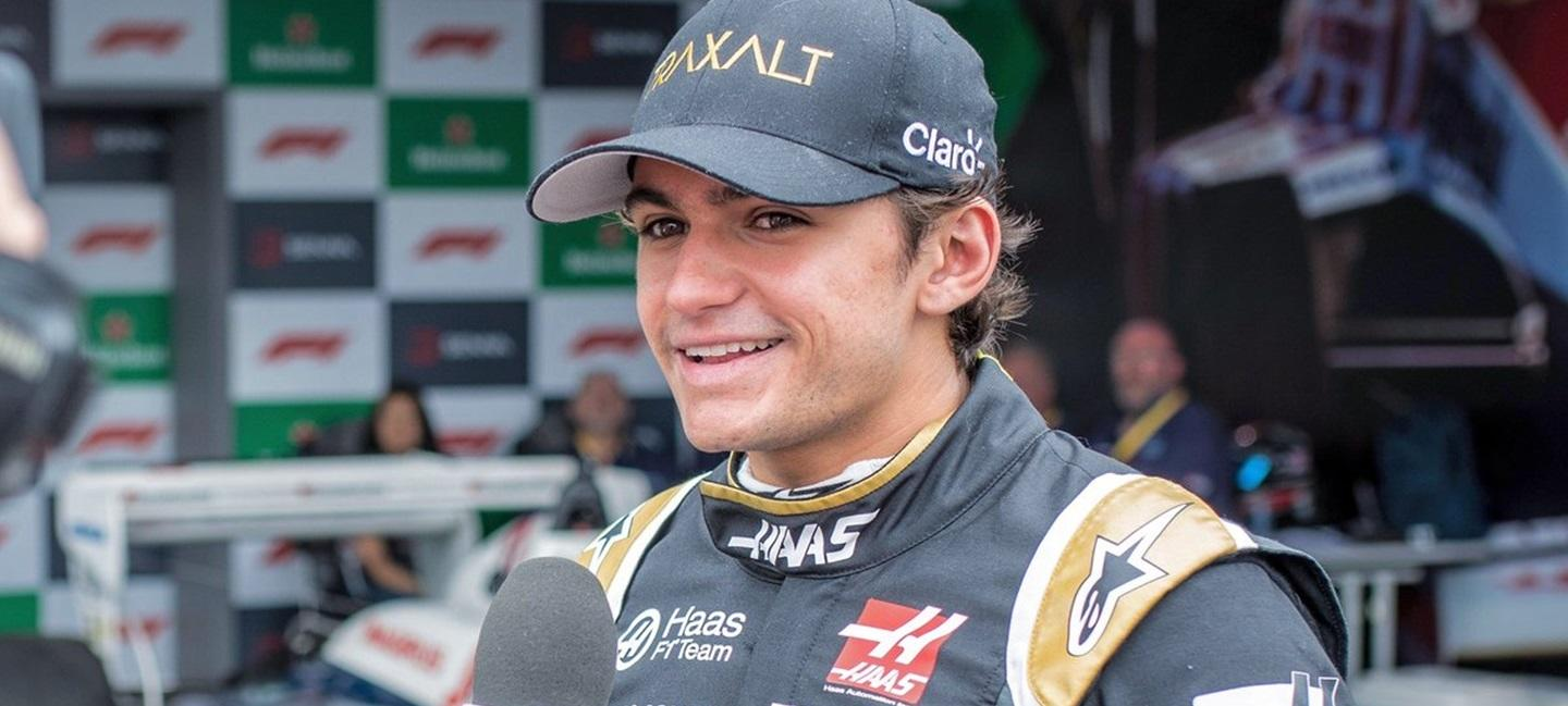pietro_fittipaldi_sf_19_20