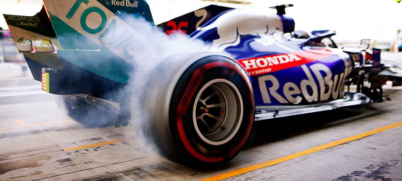 pirelli_motorsport_tr_ad_19_20