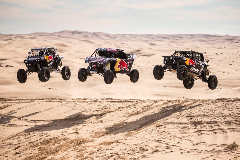red-bull-jovenes-pilotos-rally-raid-2019-1