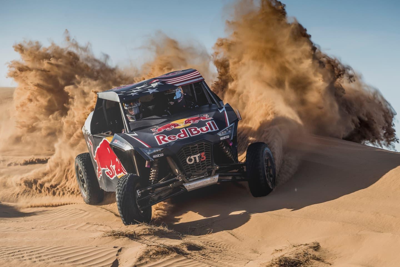 red-bull-motorsport-despres-ot3-overdrive-2019-5
