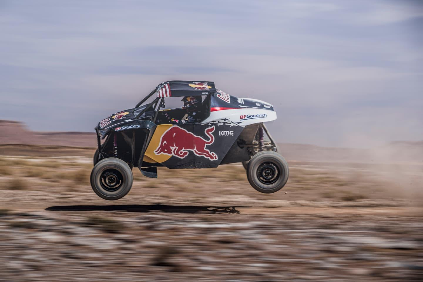 red-bull-motorsport-despres-ot3-overdrive-2019-8