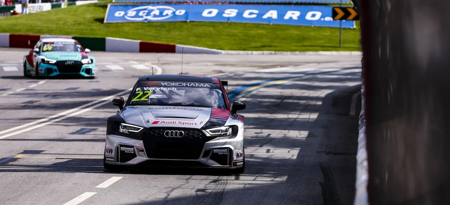 rs3-lms-tcr-adios-wtcr-2019