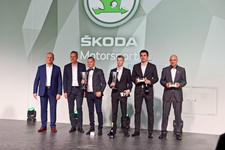 skoda-motorsport-2019-conferencia-anual-10