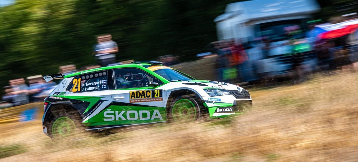 skoda-motorsport-fabia-r5-wrc2-pro-2019
