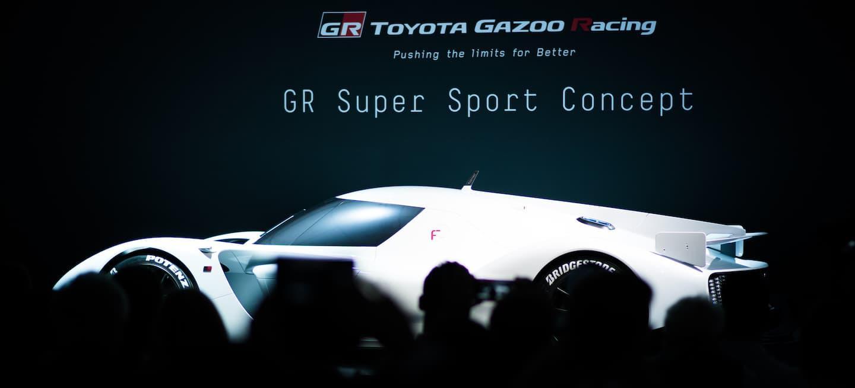 toyota-gr-super-sport-concept-prensa