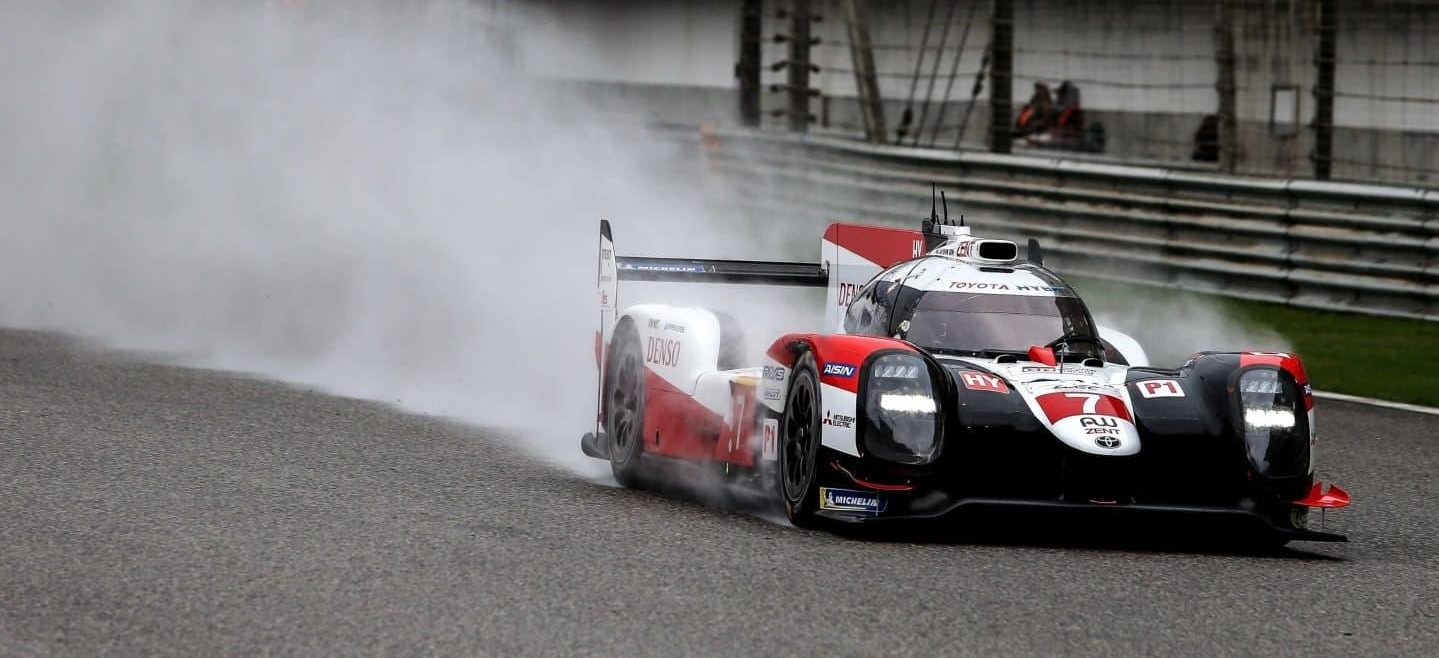 toyota-rookie-test-wec