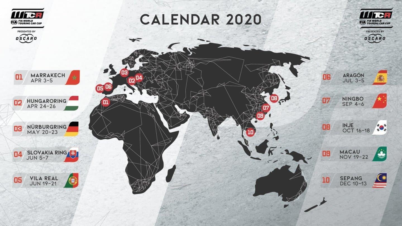 wtcr-2020-calendario