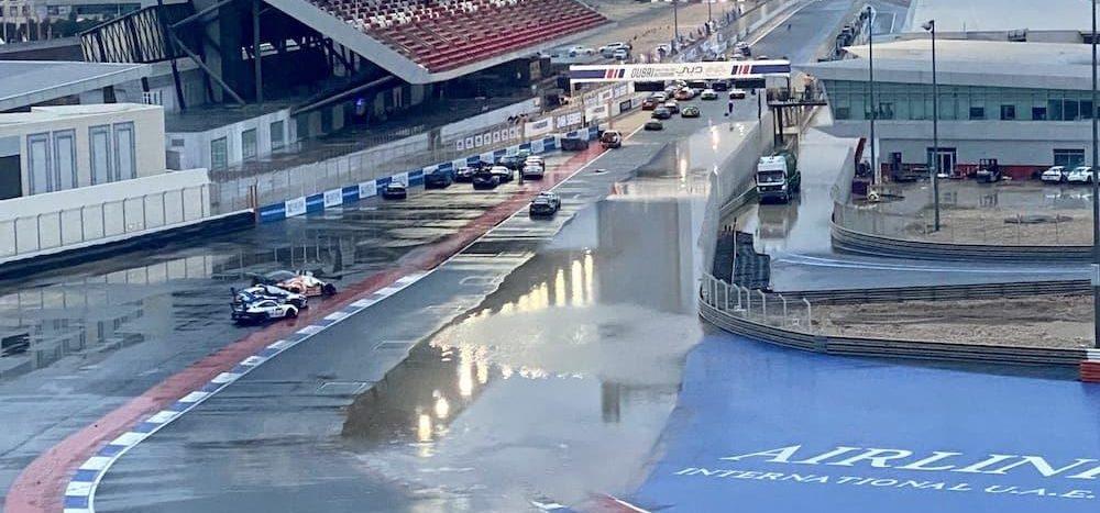 24h-dubai-2020-lluvia