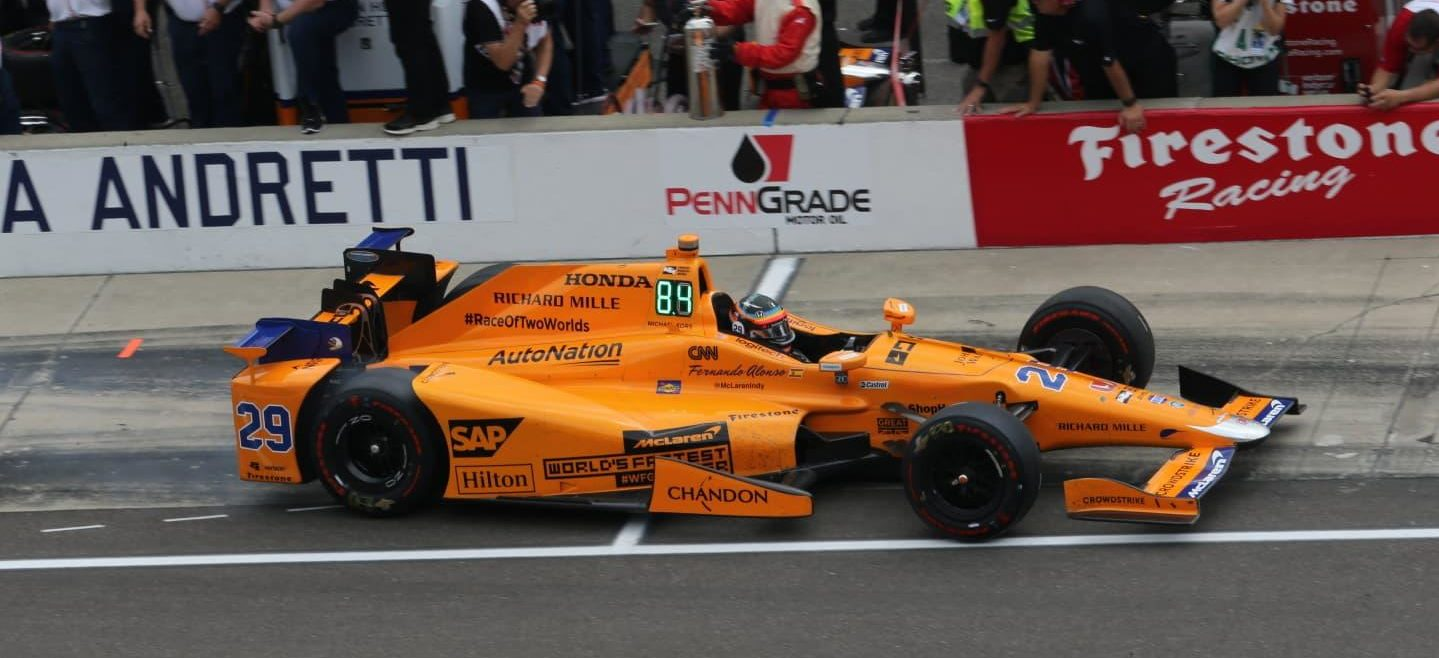 alonso-indy-500-2017-andretti