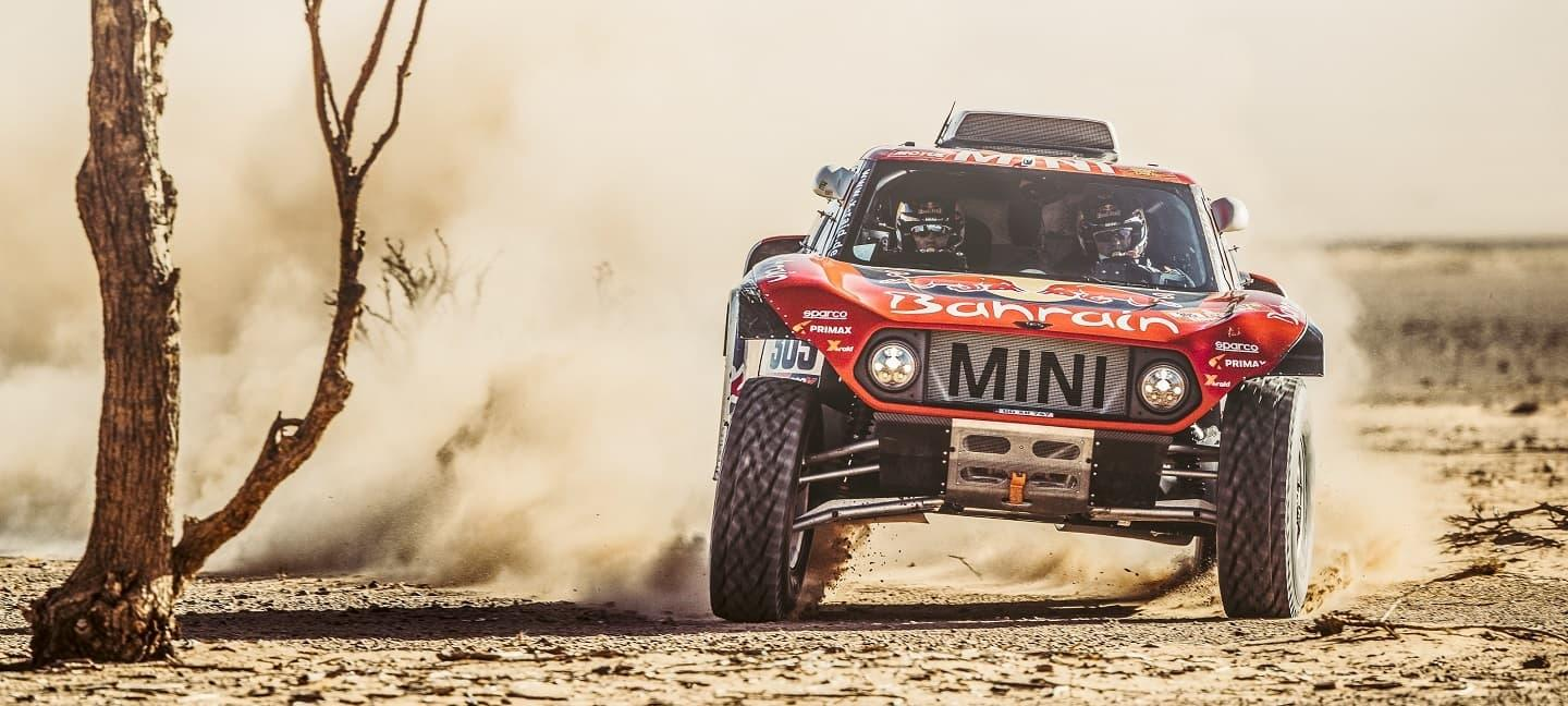 carlos-sainz-dakar-2020-etapa-final