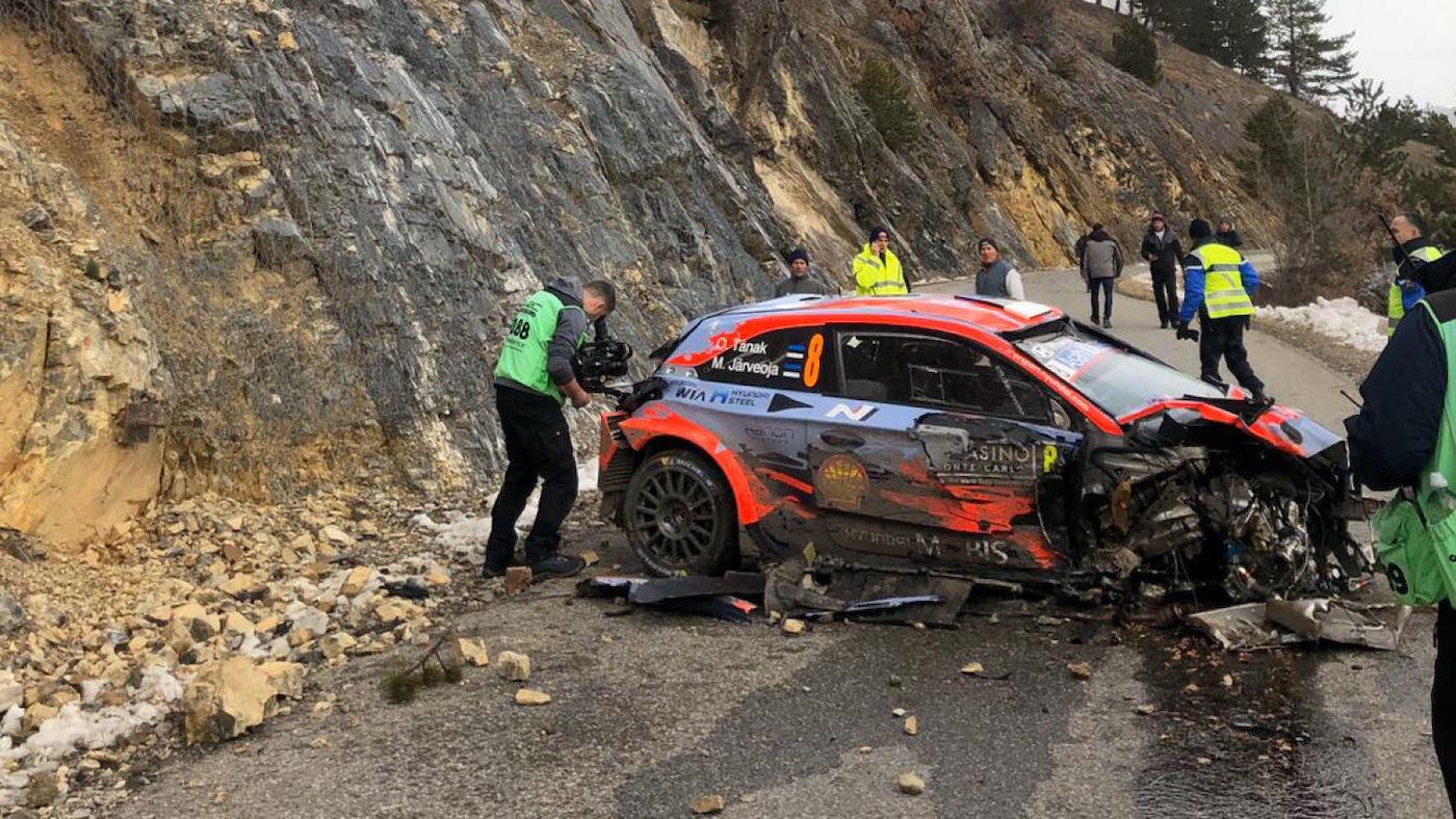 control-stop-wrc-2020-monte-carlo-rally-1