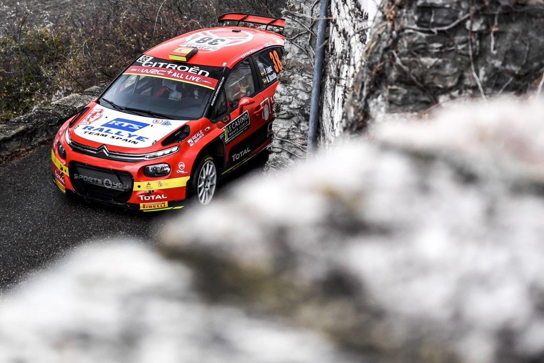 control-stop-wrc-2020-monte-carlo-rally-2