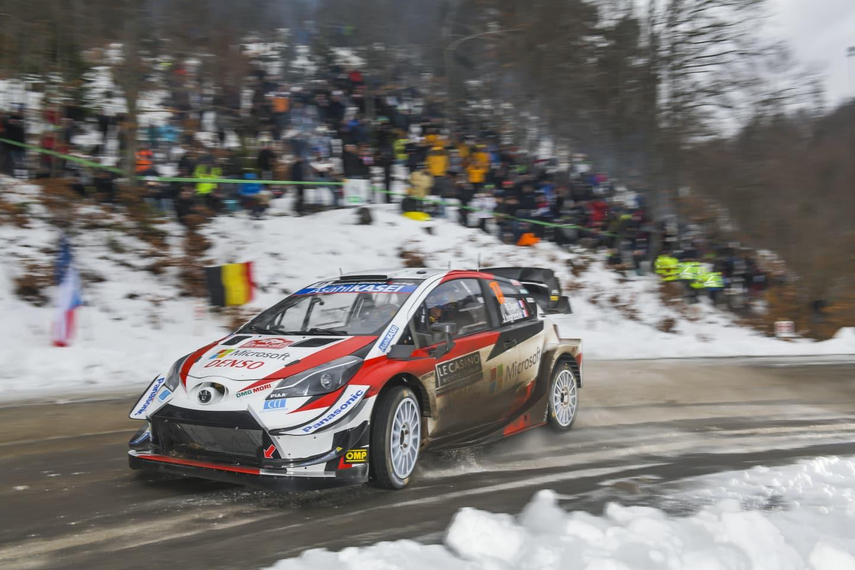 control-stop-wrc-2020-monte-carlo-rally-3