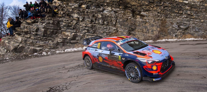 control-stop-wrc-2020-monte-carlo-rally-4