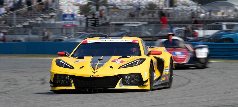 corvette_racing_imsa_wec_20_20